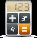 Nelaimes gadījumu izmaksu kalkulators
