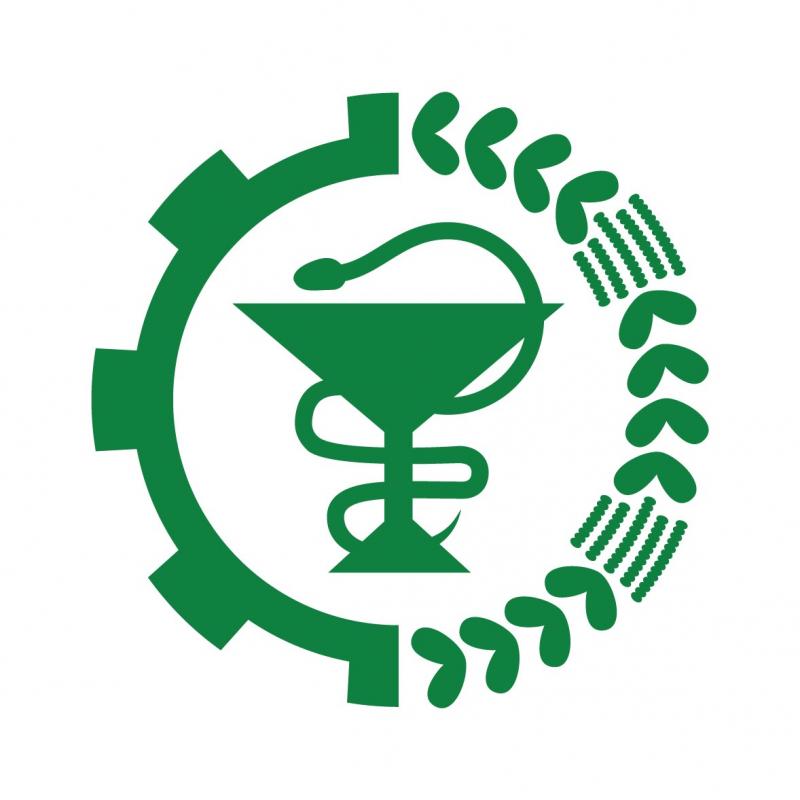RSU Darba drošības un vides veselības institūts